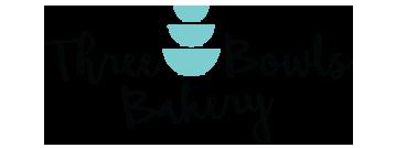 Three Bowls Bakery